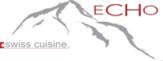 eCHo Restaurant Zürich | Schweizer Küche | Brunch | Fondue Restaurant