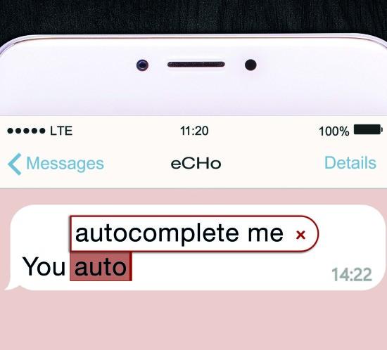 171205_MAR_205_ZRHDT_Valentine_Autocomplete_Comp_01
