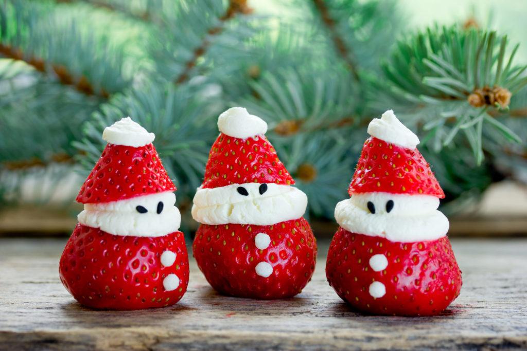 eCHo Restaurant | Angebote zu Thanksgiving, Advent, Weihnachten ...